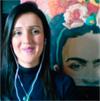 Alejandra Canizales