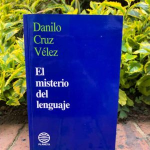 El misterio del lenguaje