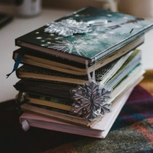 libros usados en linea a domicilio