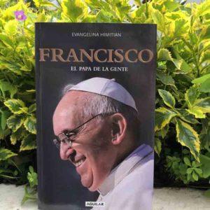 Francisco, el Papa de la gente