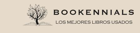 Bookennials
